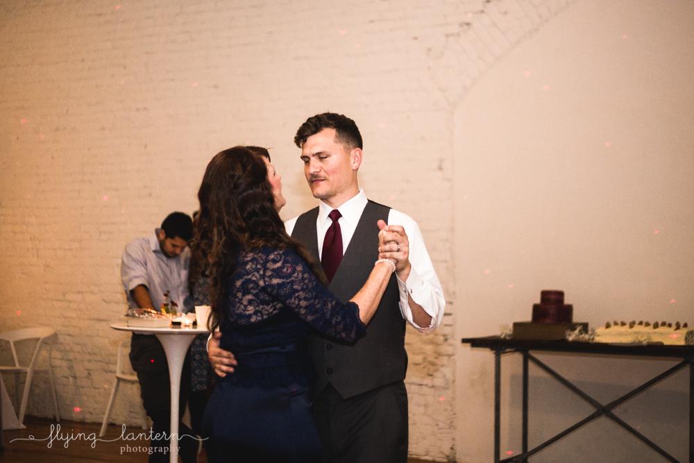 Meagan_and_Casey_Wedding_1017_36.jpg