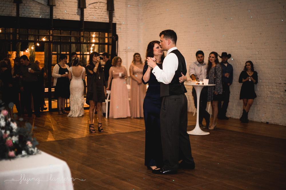 Meagan_and_Casey_Wedding_1017_37.jpg