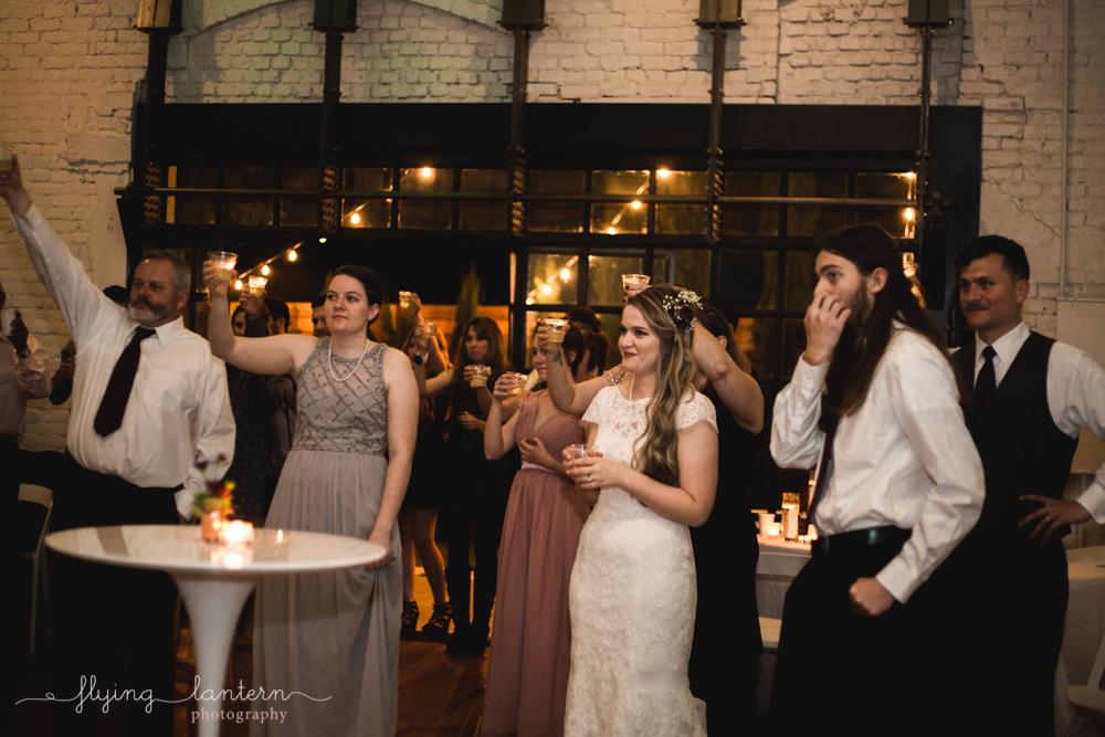 Meagan_and_Casey_Wedding_1017_38.jpg