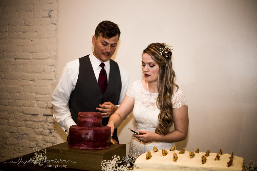 Meagan_and_Casey_Wedding_1017_39.jpg