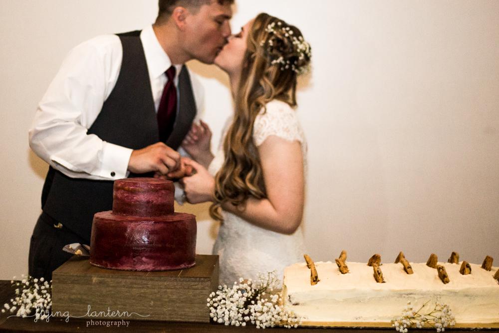 Meagan_and_Casey_Wedding_1017_41.jpg