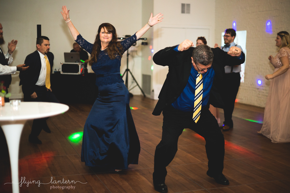 Meagan_and_Casey_Wedding_1017_46.jpg