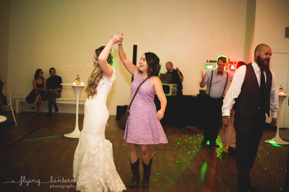Meagan_and_Casey_Wedding_1017_47.jpg