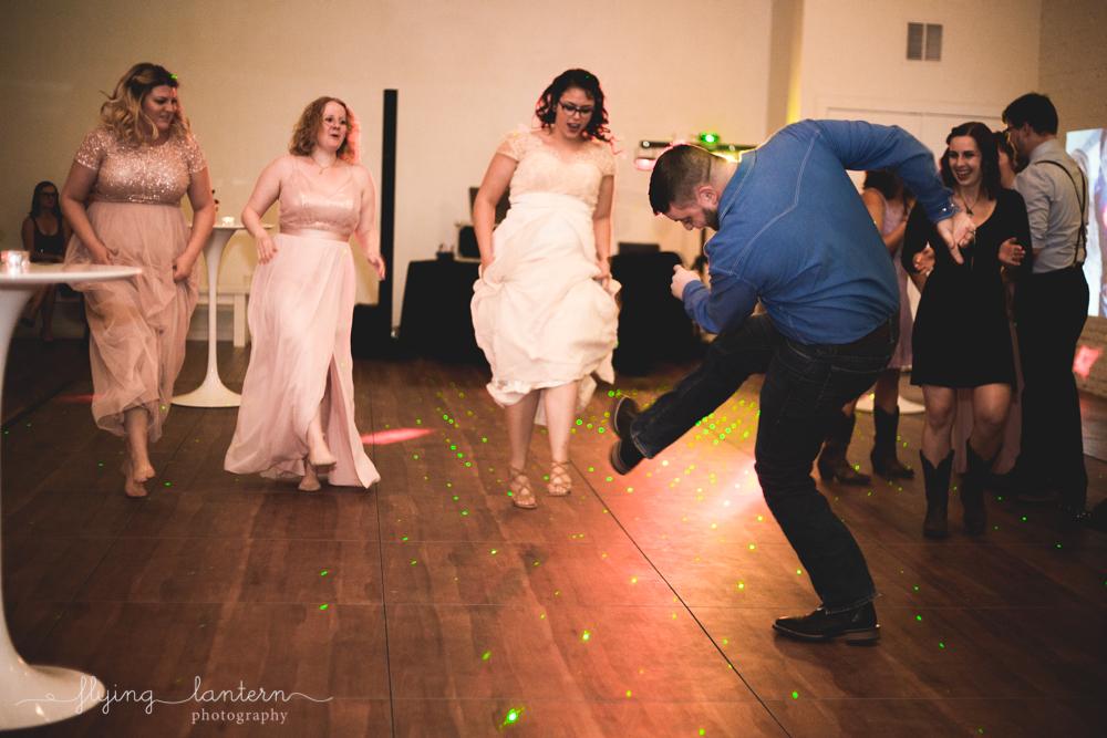 Meagan_and_Casey_Wedding_1017_49.jpg