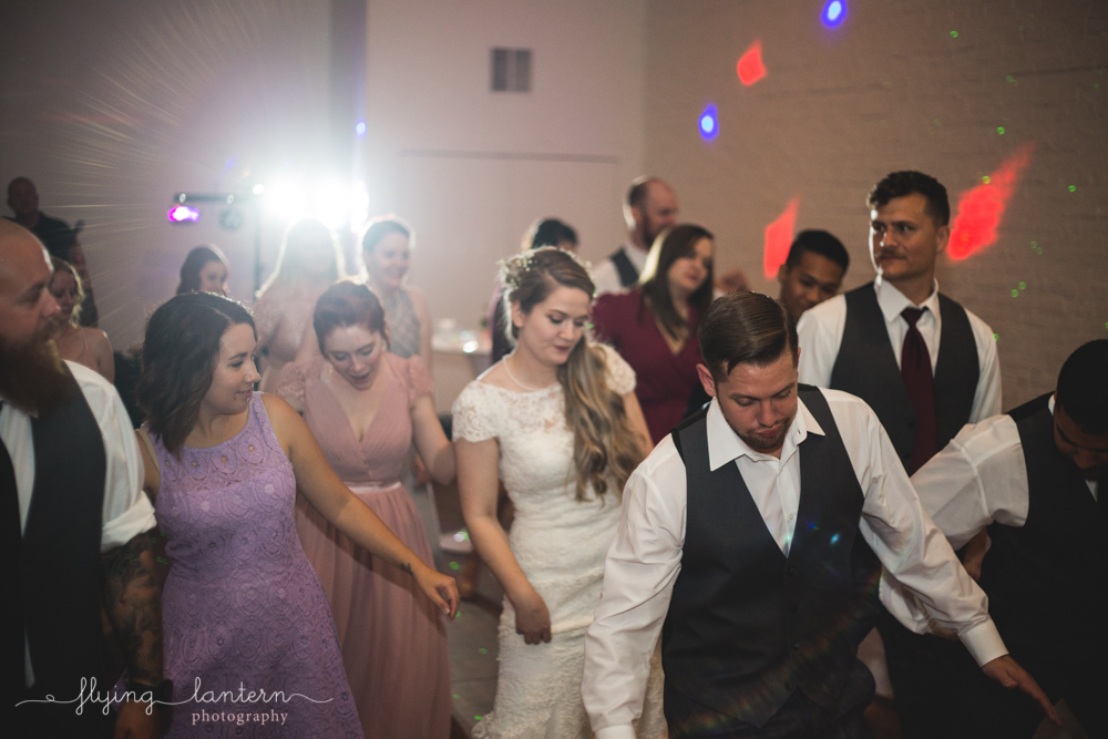 Meagan_and_Casey_Wedding_1017_51.jpg