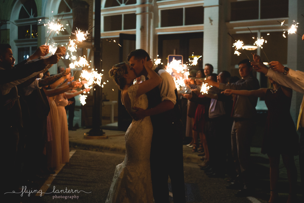 Meagan_and_Casey_Wedding_1017_54.jpg