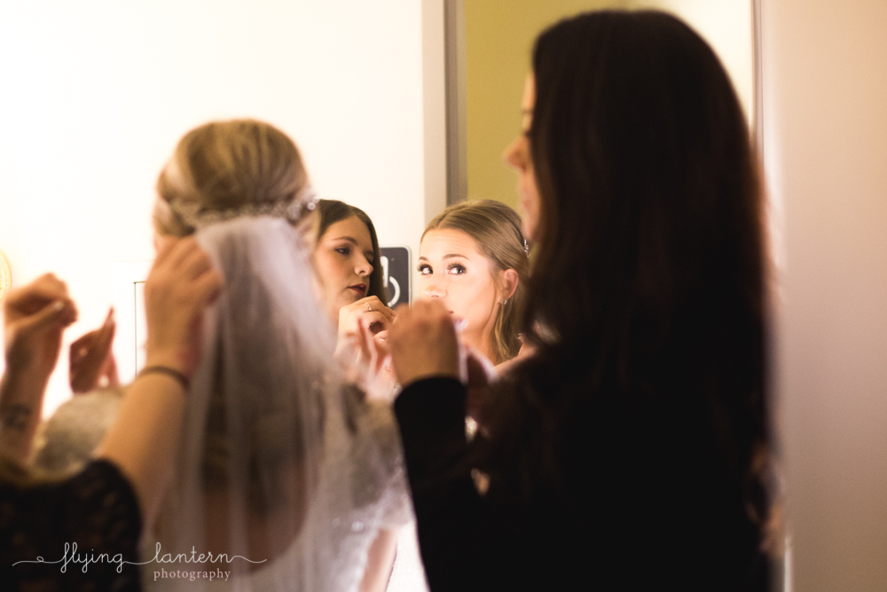 Chandler_Bailey_Wedding__1217_6.jpg