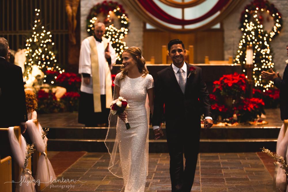 Chandler_Bailey_Wedding__1217_31.jpg