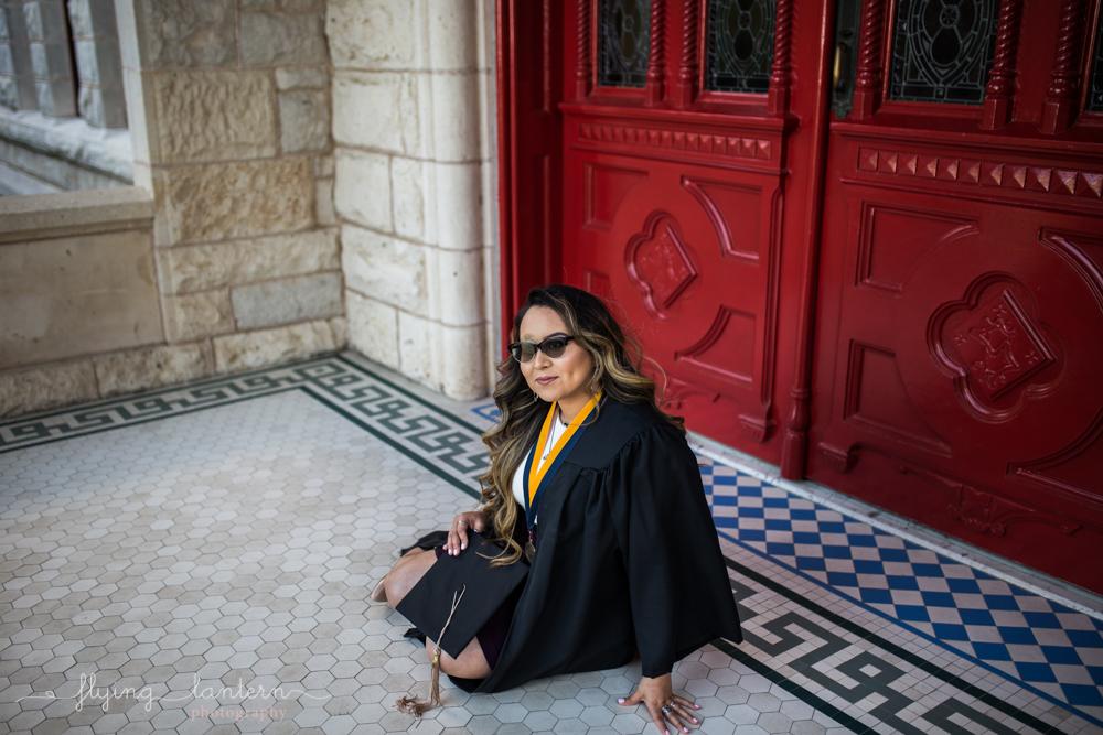 Stephanie_Martinez_SEU_senior_portrait_0418_3.jpg