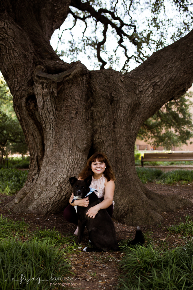 alicia_senior_portrait_0418_10.jpg