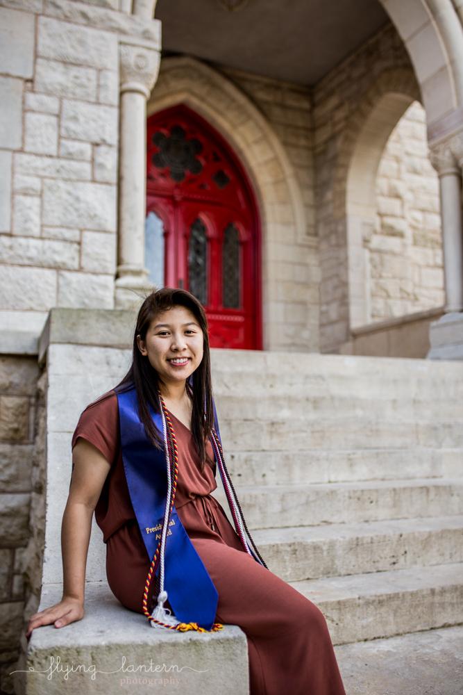 college_senior_portrait_0518_5.jpg