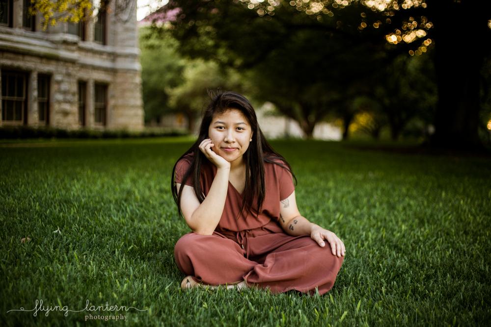 college_senior_portrait_0518_10.jpg