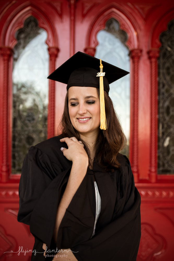 college_senior_portrait_0518_2.jpg