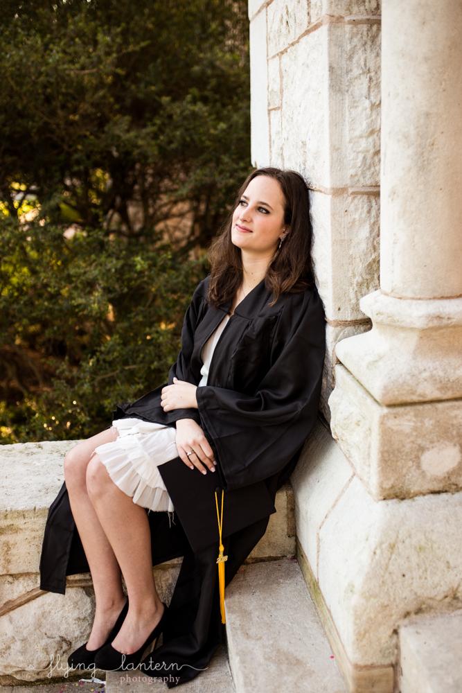 college_senior_portrait_0518_3.jpg