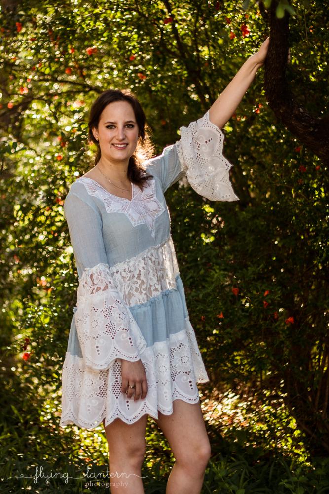 college_senior_portrait_0518_13.jpg