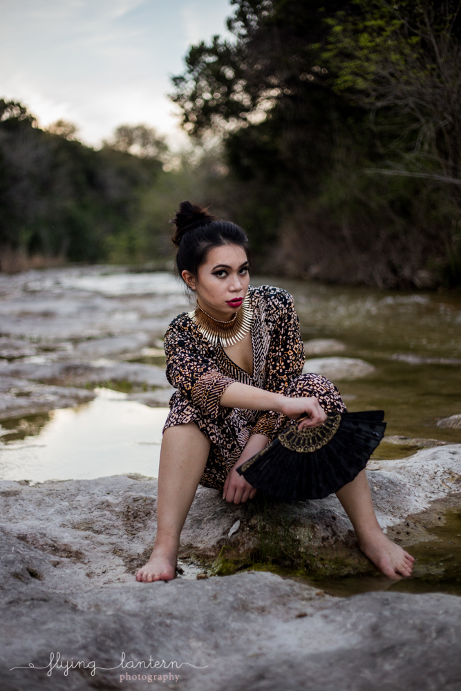 woman_portrait_Bull_Creek_Austin_0318_16.jpg