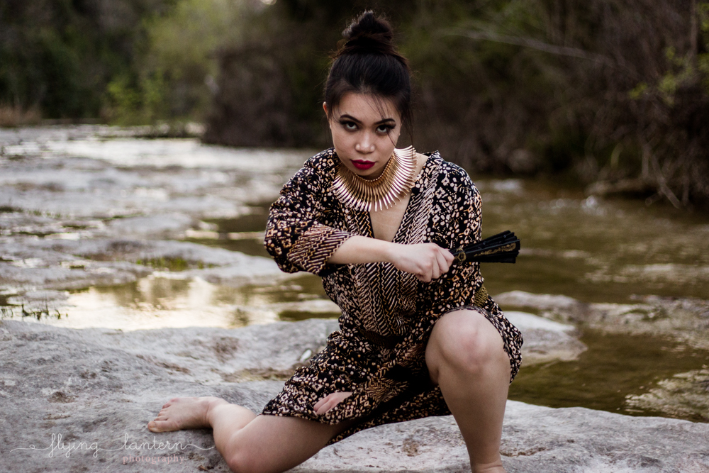 woman_portrait_Bull_Creek_Austin_0318_20.jpg