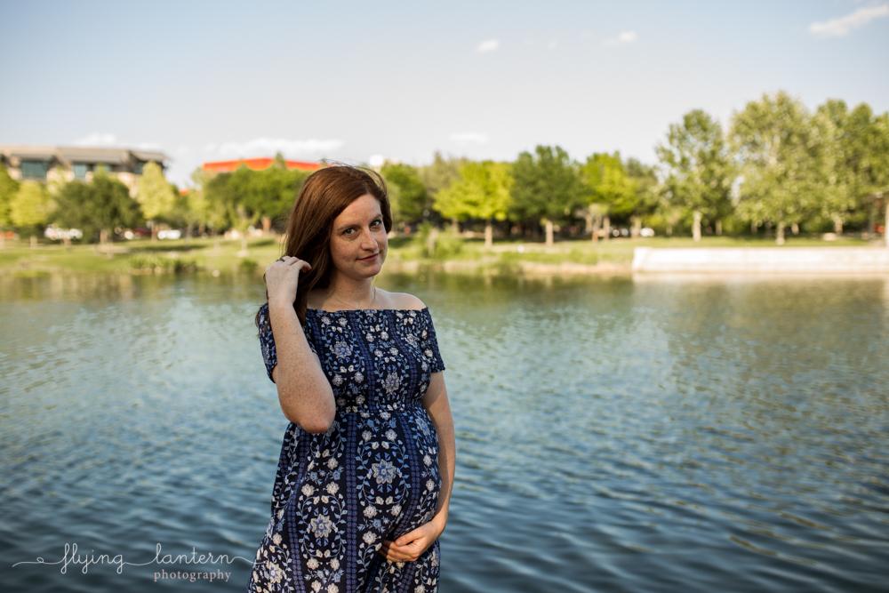 maternity_portrait_austin_mueller_lake_0518_2.jpg