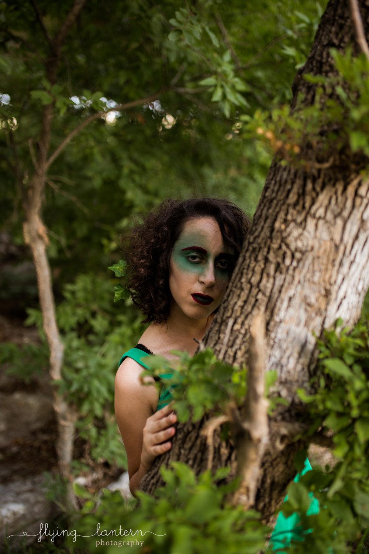 concept_portraiture_earth_elements_0718_20.jpg