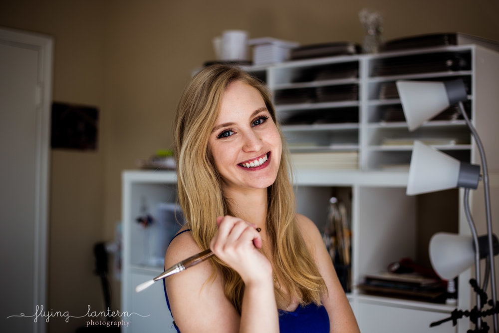 stephanie nordlund of s.nordlund studios lifestyle branding portrait in austin, texas by erin reas of flying lantern photography