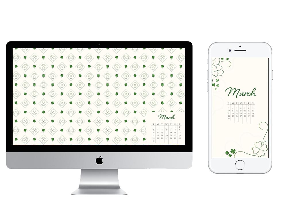 Design freebie wallpaper download