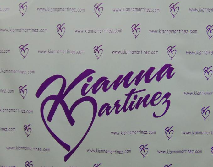 kianna-martinez-ep-release-party-5.jpg