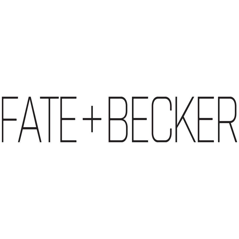 Fate and Becker.jpg