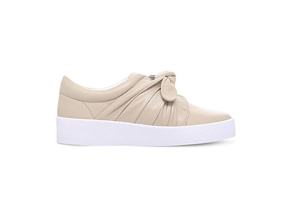Senso - Annie Shoe (Sand Nappa)   Was $349.90 > Now  $140  Sizes Available: x1 37 x1 38 x2 40 x1 41