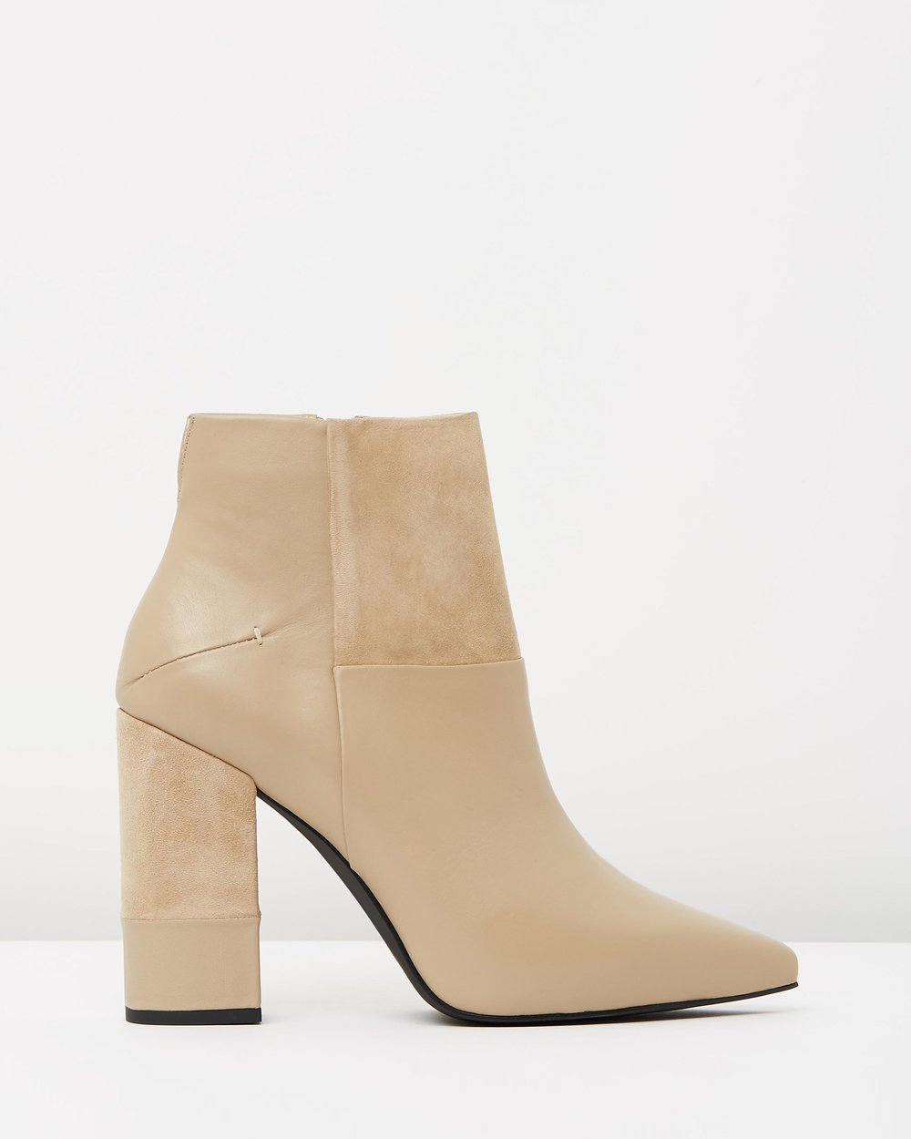 Senso  - Warren I Boot (Sand)   Was $379.90 > Now  $190   Sizes Available  : x1 37 x1 40 x1 41