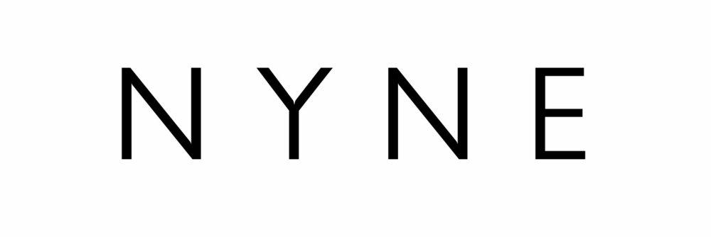 Logo NYNE.jpeg