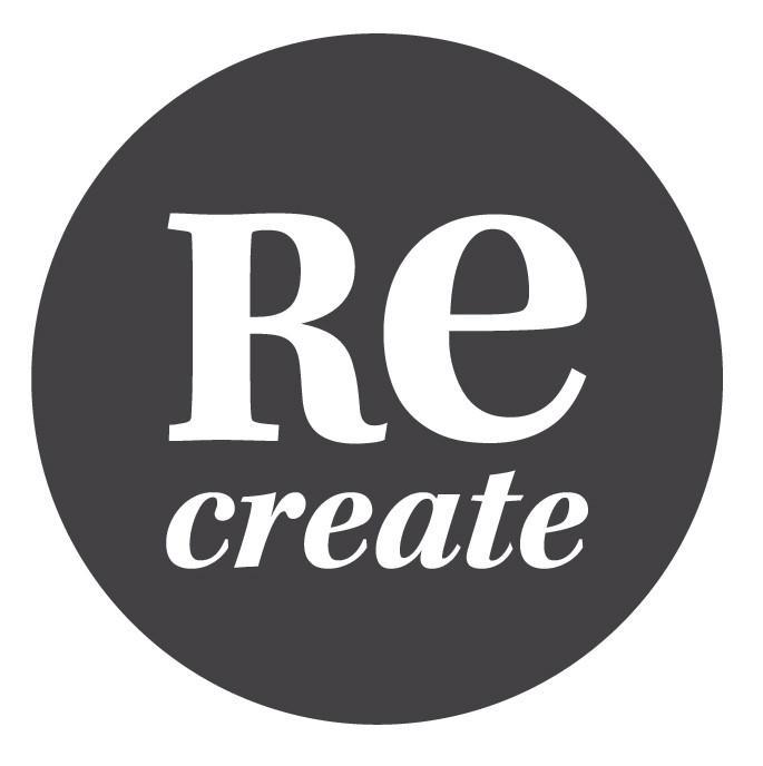 ReCreate_Logo_Gray_Crop_720x.jpg