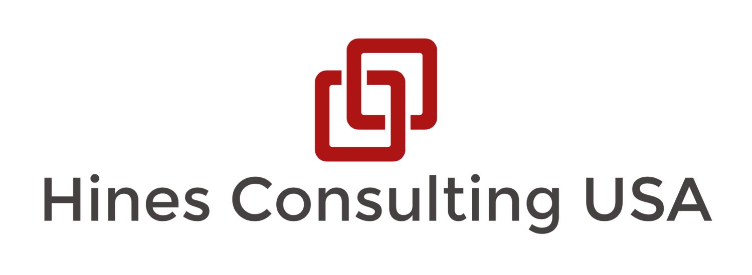 Hines Consulting USA