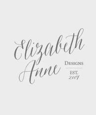 10.-Elizabeth-Anne-Designs-logo_Digital[1].jpg