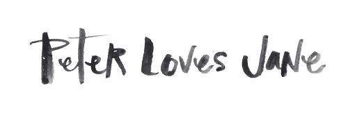 blog-header-logo1[1].png