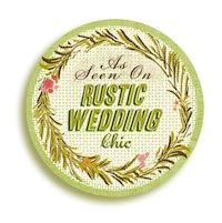 RUSTIC WEDDING CHIC.jpg