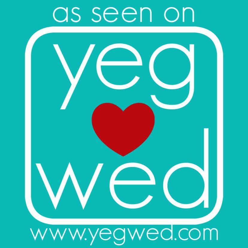 yeg-wed[1].jpg