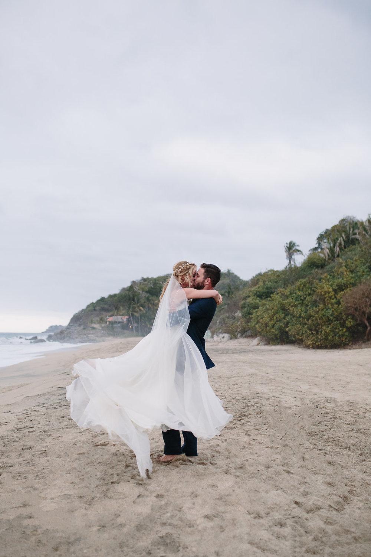 TarynBaxterPhotographer_Caroline+John_Wedding-317.jpg