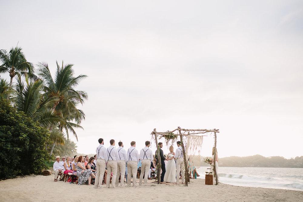 TarynBaxterPhotographer_Caroline+John_Wedding-240.jpg