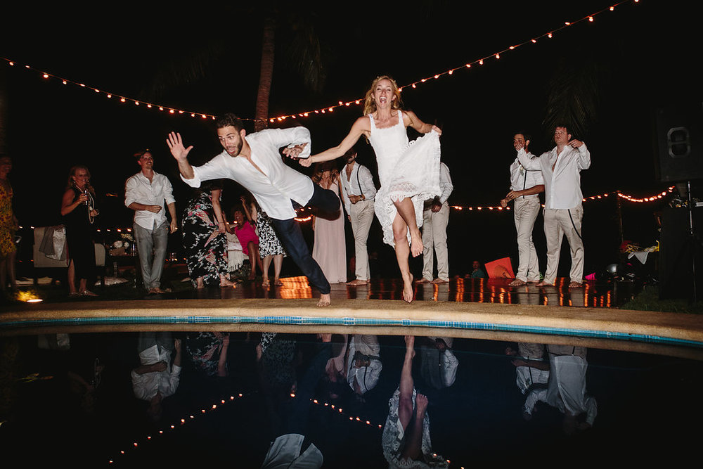 TarynBaxterPhotographer_Caroline+John_Wedding-599.jpg
