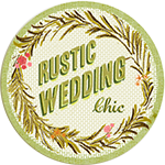 rwc_medalian_logo_-social.png