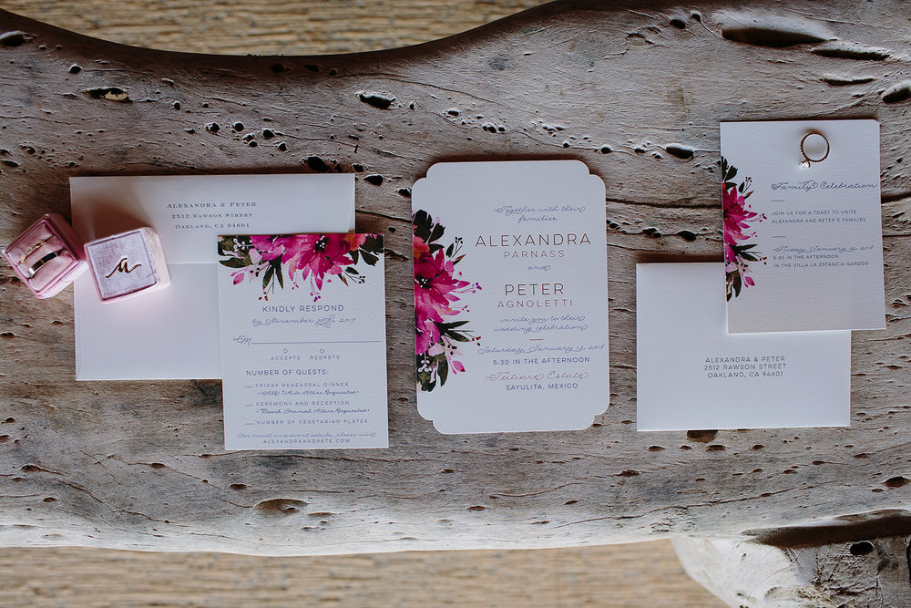 Taryn Baxter Photographer_Alexandra+Peter_Wedding-0005.jpg