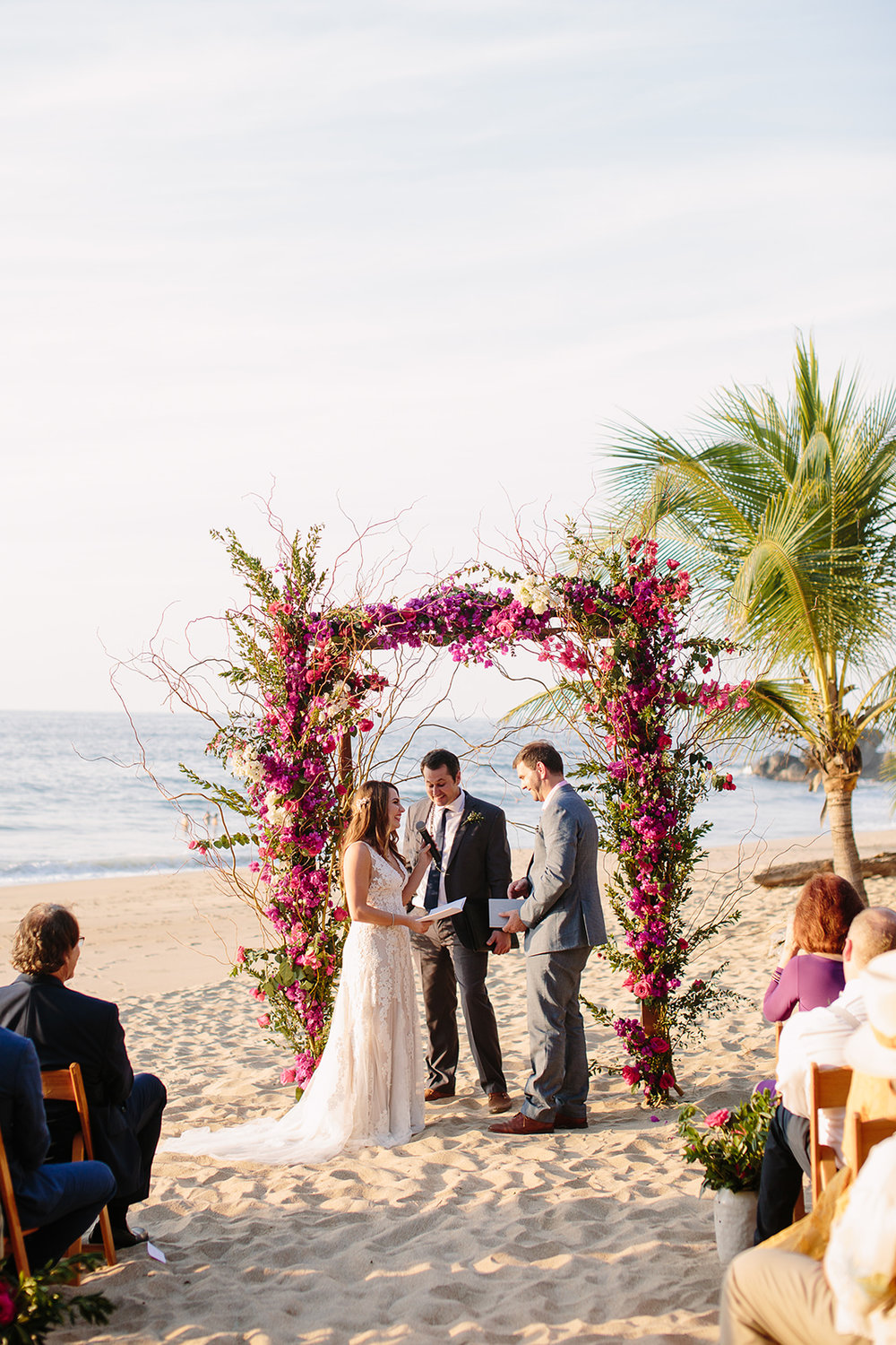 Taryn Baxter Photographer_Alexandra+Peter_Wedding-0608.jpg