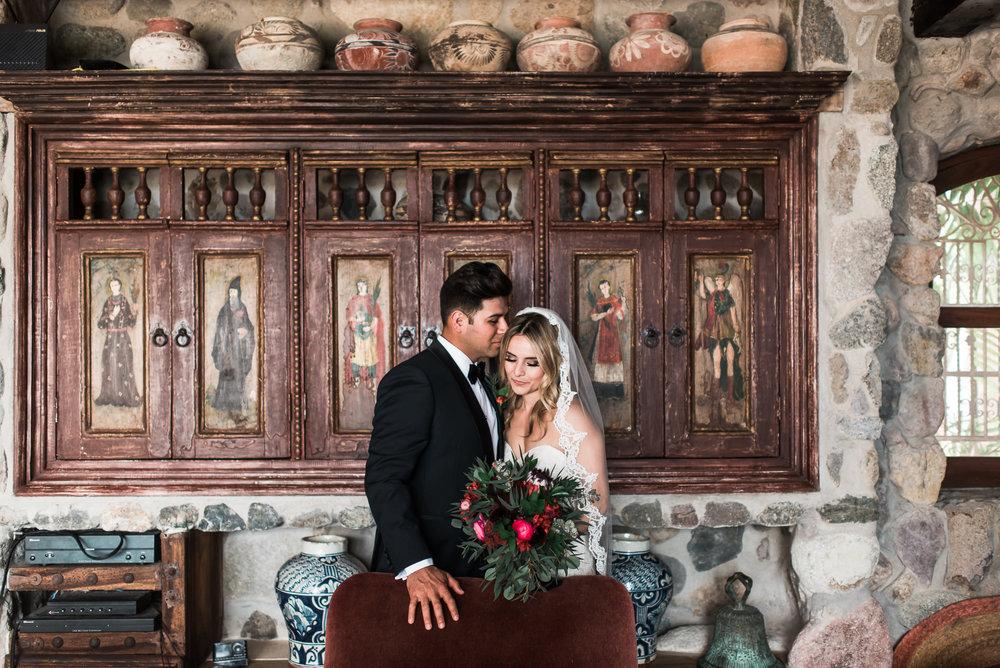 Lauren&David-9994.jpg