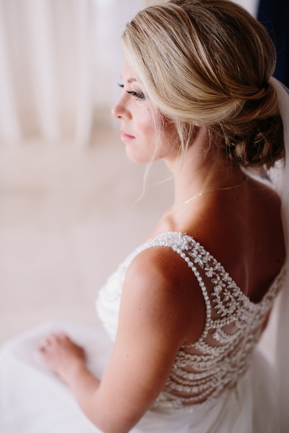 Taryn Baxter Photographer_Jaime+Jay_Wedding-88.jpg