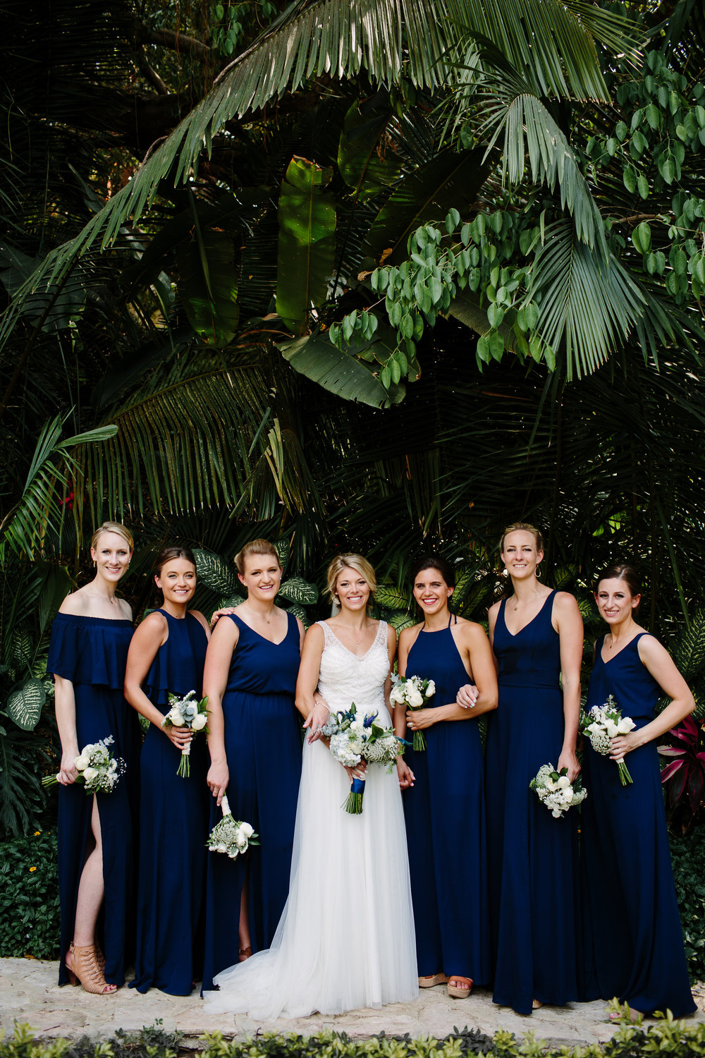 Taryn Baxter Photographer_Jaime+Jay_Wedding-282.jpg