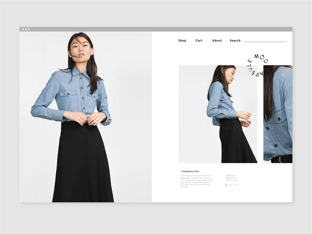Emily-Clarke-Capsule-Mod-branding-fashion-clothing-design-logo-melbourne