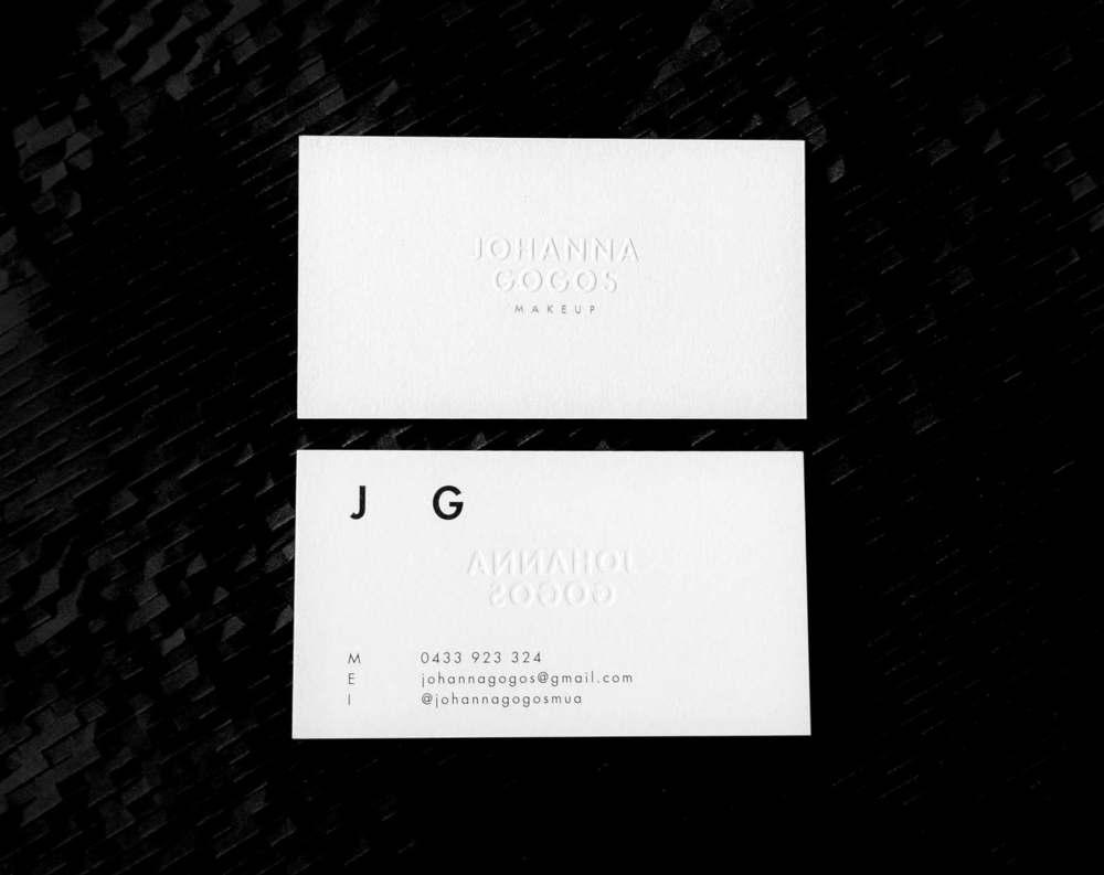 Emily-Clarke-Johanna-Gogos-Makeup-branding-identity-design-logo-melbourne