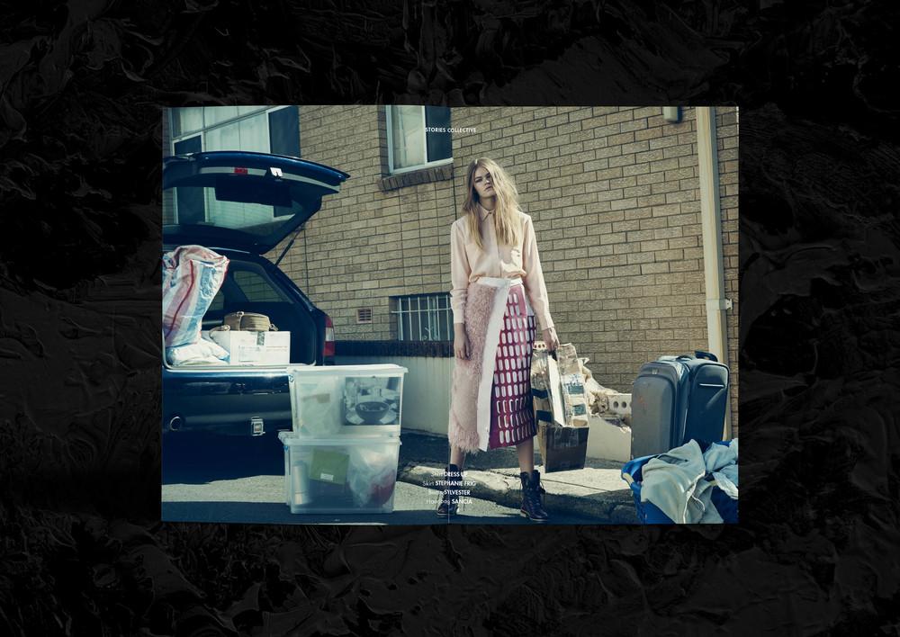 Emily-Clarke-Stories-Collective-branding-fashion-magazine-design-logo-melbourne