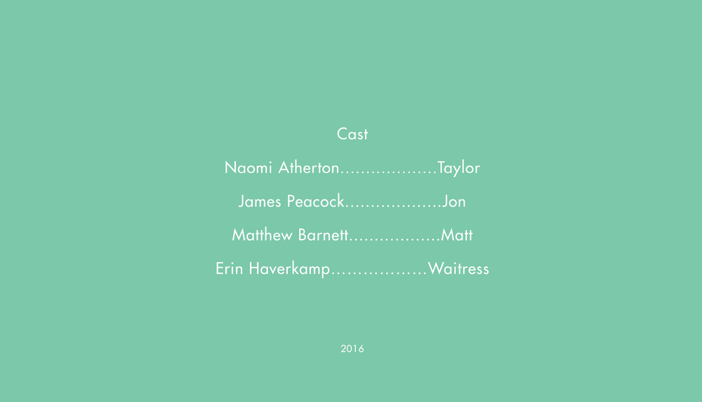 Emily-Clarke-Little-Ghosts-branding-credits-movies-design-logo-melbourne