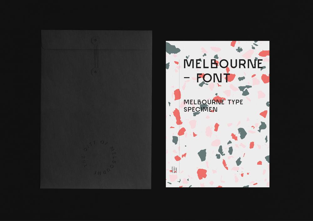 Emily-Clarke-Melbourne-Font-branding-design-logo-melbourne
